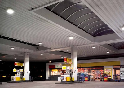 gasolinera-rocava-cree-mexico