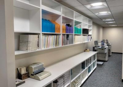 oficinas-rocava-cree-mexico