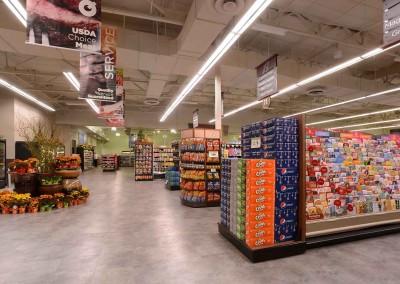 supermercado-rocava-cree-mexico
