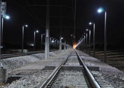 vias-de-tren-rocava-cree-mexico